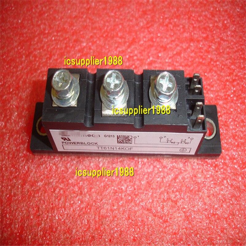 CM300DU-12F TT25N1200KOC TT25N1200K0C 30MF40 IXFK150N15 CS23-12IO2 FF200R12KS4 DWM2F120N030 BSM10GD120DN2