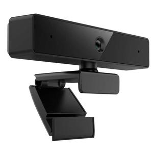 Image 3 - Cámara web 4K HD Pro, 1080P, enfoque automático, Full HD, vídeo de llamada panorámica y grabación, versión actualizada