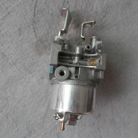 MIKUNI CARBURETOR ASY FOR MITSUBISHI GM291 8HP GM301 GB290 GB300 4 STROKE MGE4000 4800 CARBY MBG5500 CARB PETROL TILLER PARTS