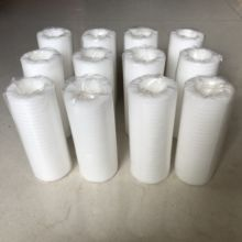 (12pcs/lot) H029037/H029037 00 Soft Chemical Filter for Noritsu QSS 2601/2701/2901/3001/3101/3201/3300/3501/3502/3701/3702/3703