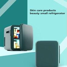 Beauty Refrigerator Cosmetics Intelligent-Preservation Skin-Care Professional