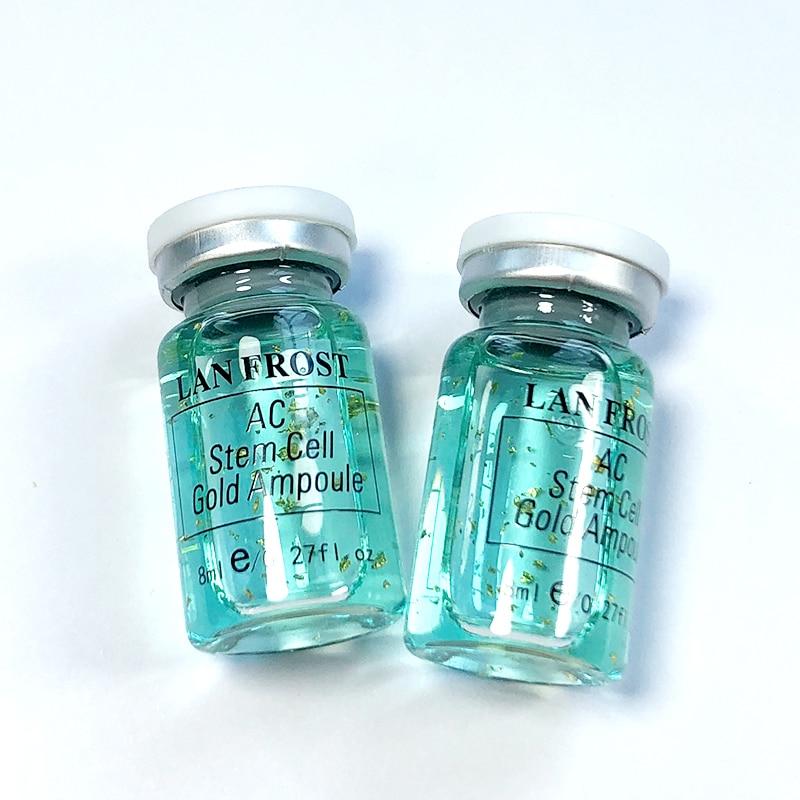 12 pçs 8ml coreano cosméticos stayve bb