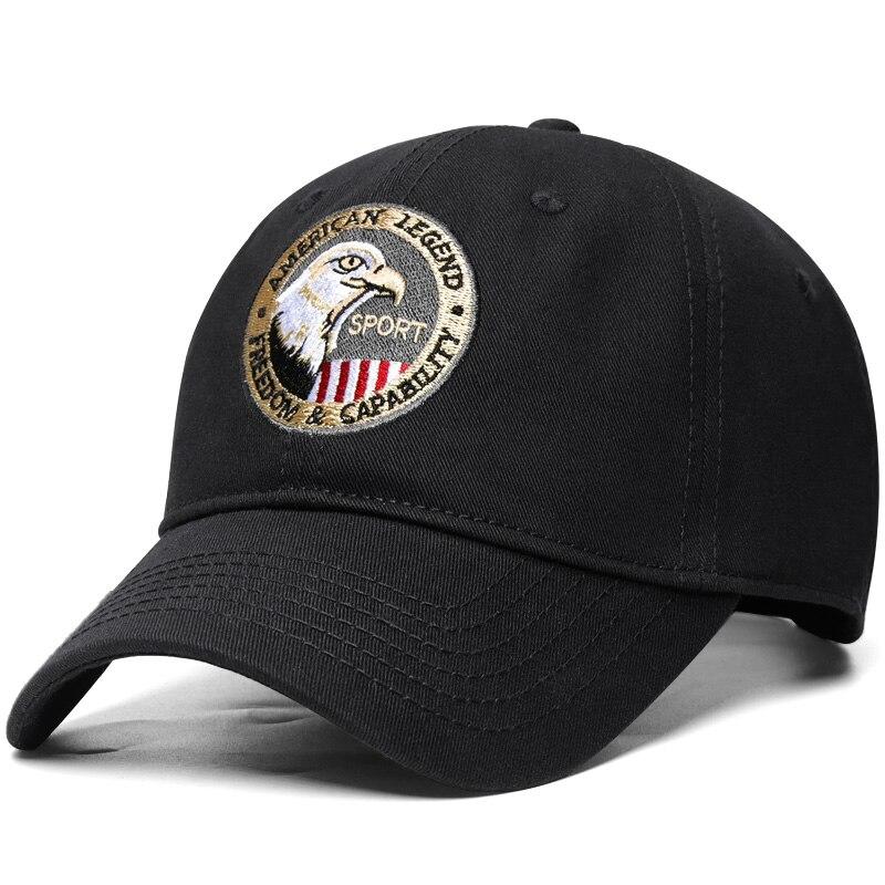 Big Head Man Large Size Baseball Hats Summer Outdoors Sun Hat Men Cotton Plus Size Sport Cap 56-60cm 60-66cm