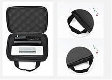 GloryStar Travel Storage Bag Waterproof Protective Case for Bose SoundLink Mini1/2 Bluetooth Speaker bose soundlink bluetooth speaker iii