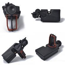 Блок регулятора впускного коллектора комплект для ремонта клапана
