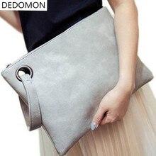 Модные роскошные сумки, женские сумки, кожаные дизайнерские летние, клатч, женская сумка-конверт, вечерняя женская сумка-клатч