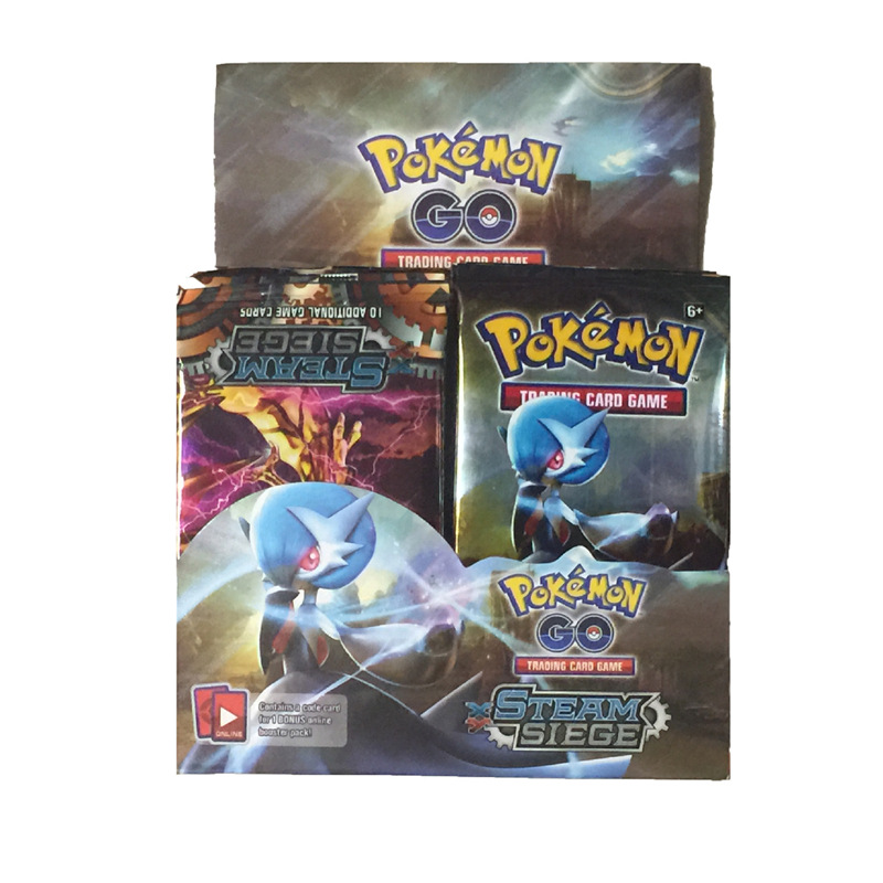 TAKARA TOMY Pokemon 324PCS GX Cover Flash Cards 3D Version Classic Plaid Flash Pokemon Cards Collectible Gift Kids Toy