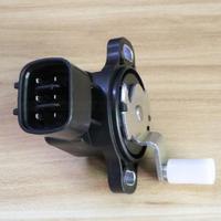 Sensor de Posição do acelerador 18919-VK500 Para NISSAN NAVARA PICK-UP D22 2.5 350Z X-TRAIL PRIMERA 3502 Sensor Do Pedal Do Acelerador