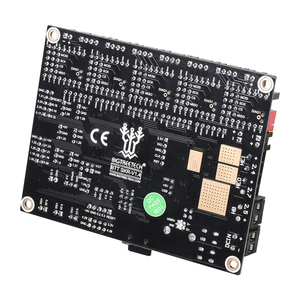 Image 4 - BIGTREETECH BTT SKR V1.4 BTT SKR V1.4 Turbo 32 Bit Control Board Upgrade SKR V1.3 TMC2208 TMC2209 Driver for Ender3 3d Printer