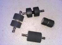 L2707 60001 l2707a kit de substituição do rolo alimentação adf para hp scanjet 5000 7000 series scanjet 5000 scanjet 7000|Peças de impressora| |  -