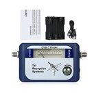 DVB-T 95DTL Digital ...