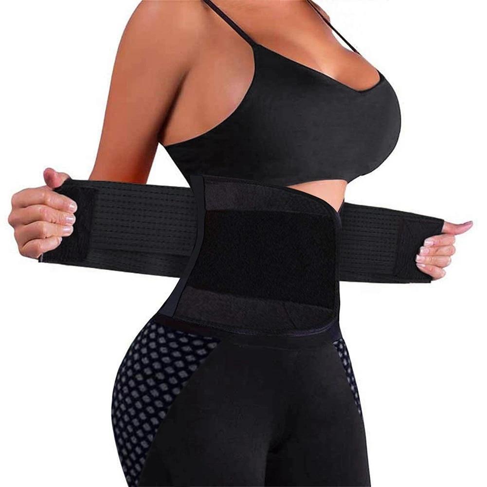 slimming girdle
