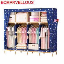 Moveis Armario Armazenamento Ropero Yatak Odasi Mobilya Dresser For Home Bedroom Furniture Closet De Dormitorio Mueble Wardrobe