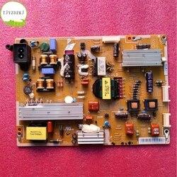 Good test working original for Samsung power Supply board BN44-00518A BN44-00518E PD46B1DC_CSM 00518B 00518E