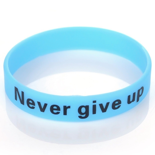 ""\""""Never Give Up""""...""640|640|?|en|2|301dc3d8e6445bbe159aafc34ddded65|False|UNLIKELY|0.3094288408756256