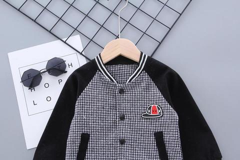 criancas meninas roupas criancas bola infantil sweatershirt