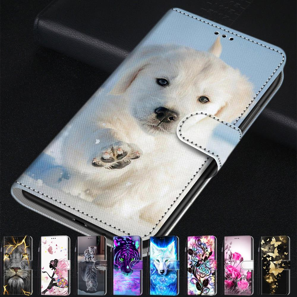 <font><b>Case</b></font> For <font><b>Samsung</b></font> Galaxy J7 2017 J730 J7 Pro 2016 Silicone Holder Card Wallet Capa Coque for <font><b>Samsung</b></font> Galaxy J8 2018 <font><b>Case</b></font> <font><b>J5</b></font> <font><b>2015</b></font> image