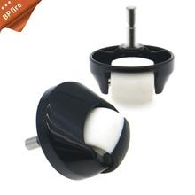 цена на 2pcs Caster Assembly Front Castor wheel for iRobot Roomba Vacuum Cleaner 500 600 700 800 series 560 620 650 770 780 880