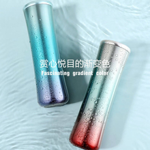 Stainless Steel Thermos Cups Thermocup Insulated Tumbler Vacuum Flask Garrafa Termica Thermo Coffee Mugs Travel Bottle Mug joudoo 550 750ml stainless steel thermos for water bottle insulated tumbler cups coffee travel vacuum flasks thermal kettle 35