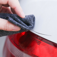 Car Scratch Remover Cloth Multi-Function Towel Fix Repair Polish for Light Paint Scratches OE88