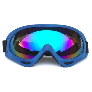 Image 5 - Militaire Tactische Bril Bril Airsoft Paintball Schieten Wargame Leger Zonnebril Mens Motorfiets Motocross Winddicht Bril