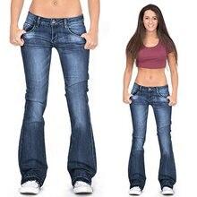 Лидер продаж лидер женские джинсы узкие с бахромой брюки