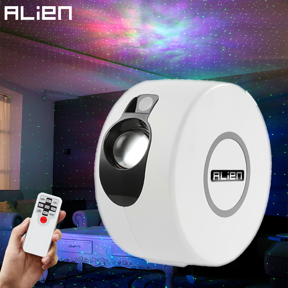 alien-remote-star-galaxy-laser-projector-starry-sky-stage-lighting-effect-bedrooms-kids-room-party-night-holiday-wedding-lights
