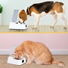 5G Induction Pet Bow...