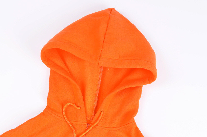 orange short sweatshirt women15