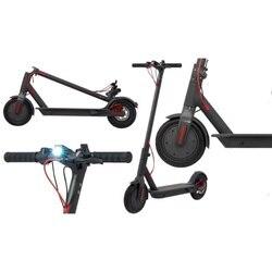 Электрический скутер ONERAIL R9