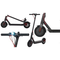 Scooter Elettrico Onerail R9