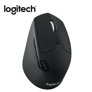 Logitech M720 Bluetooth Wirele