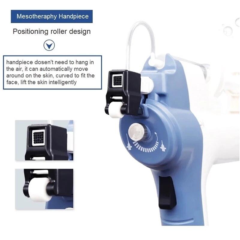 Vanadium-titanium-Hydro-Needle-free-mesotherapy-gun-Meso-Water-Injection-Injector-RF-Facial-Meso-Therapy-MesoGun.jpg_Q90.jpg_.webp