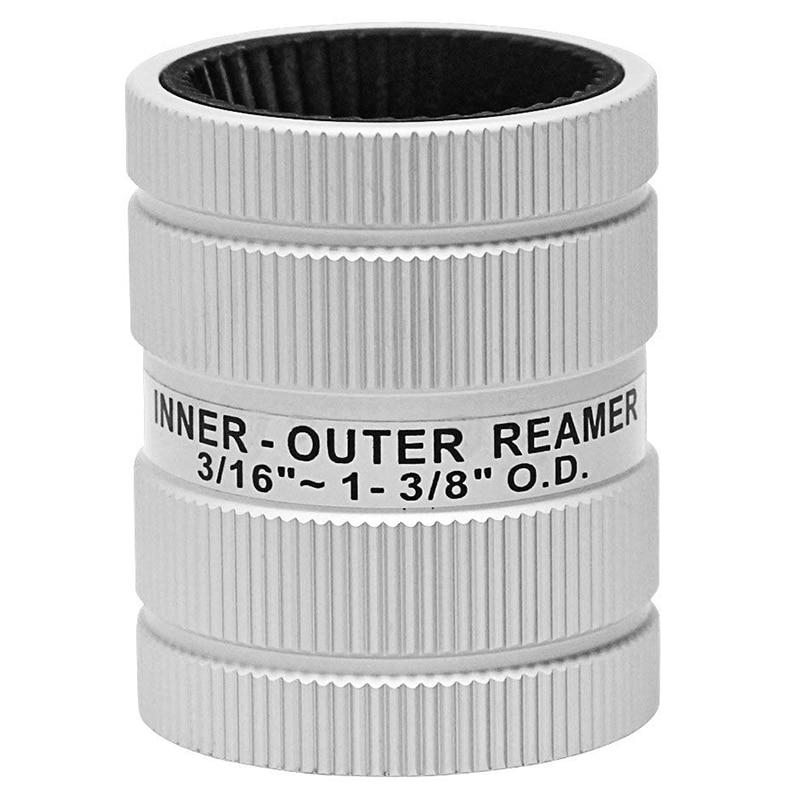 Tool Tube Professional Pipes Tube Internal Deburring Reamer External Deburring