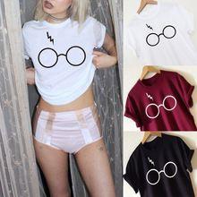Графические футболки женская одежда женские сексуальные топы