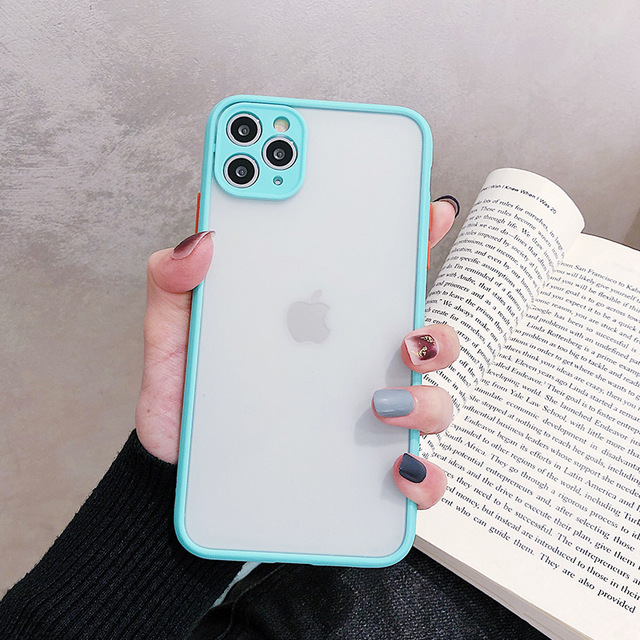 Camera-Protection-Phone-Case-For-iPhone-11-11Pro-Max-XR-XS-Max-X-XS-6-6S.jpg_640x640