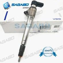 Оригинальный инжектор A2C59517051 для MAZDA BT50 2.2L / 3.2L C/R 2011