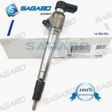 Ban Đầu Kim Phun A2C59517051 Dành Cho Xe Mazda BT50 2.2L / 3.2L C/R 2011