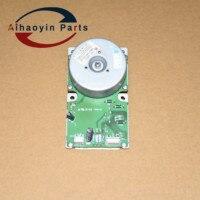 1pcs refubish Fixing drive motor compatible for canon IR 5570 5055 5065 5070 5050 5075 6570 FK2-0803-000 Fuser Drive Motor