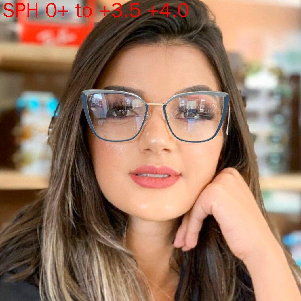 Солнцезащитные фотохромные очки для мужчин, мужские солнцезащитные очки для вождения, для улицы, для близорукости, диоптрий, хамелеон, очки для чтения UV400, EyeglassNX|Женские очки для чтения|   | АлиЭкспресс