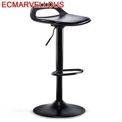 Sgabello Bancos Moderno Sedie stołek barowy Cadir Stoelen Taburete La Barra Stuhl Cadeira stołek taboret nowoczesny Tabouret De Moderne krzesło barowe na