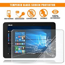 For Asus Transformer Book T100 Chi 10.1