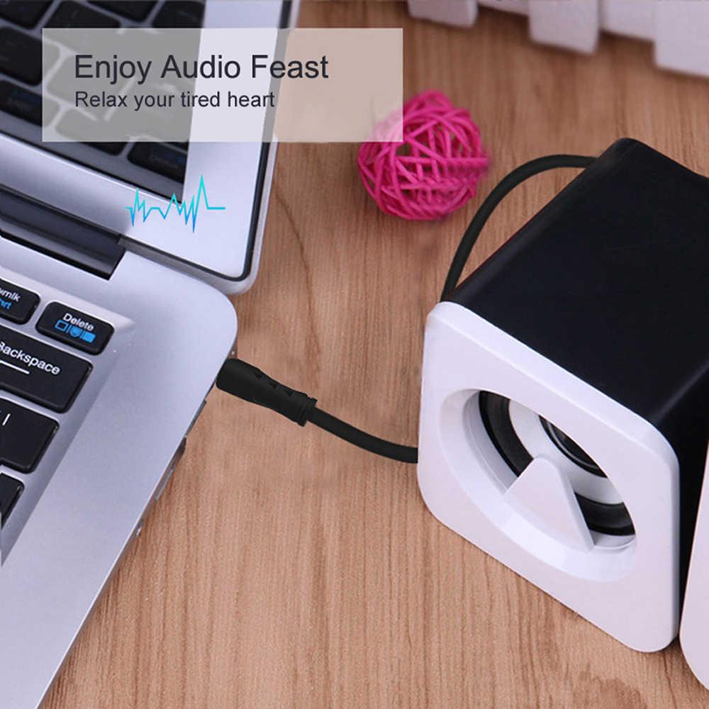LDAMAI Audio kabel 3.5mm Jack przewód aux Jack 3.5mm dla Xiaomi redmi 5 plus Oneplus 5t kabel głośnikowy do słuchawek samochodu przewód aux