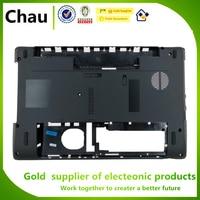 Chau new for acer aspire 5250 5733 노트북 밑면 케이스베이스 커버