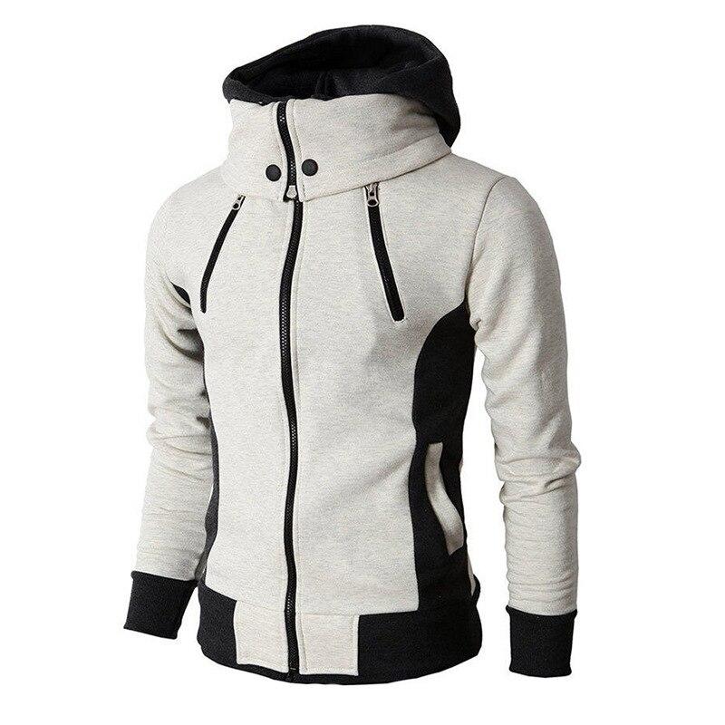 Hc2f3fb55ac37449fbaa121ea896c4e2a8 Autumn Winter Bomber Jacket Mens 2019 New Casual Outwear Windbreaker Coats Male Fashion College Zipper Jacket Hommes Hoodies 3XL