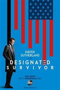 指定幸存者第一季[第21集]