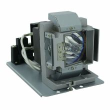 Compatible Projector lamp for BENQ 5J.JDT05.001,MH856UST,MH8560 цена