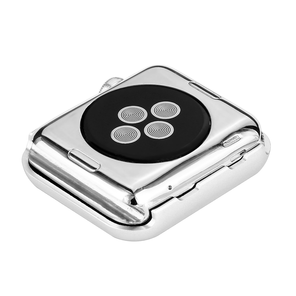 Diamond Luxury Case for Apple Watch 96