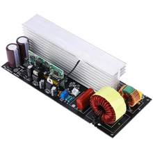 2000W Sine Inverter Power Board Good Conductivity Pure Copper Coils 50/60HZ 200X85X50mm high quality(China)