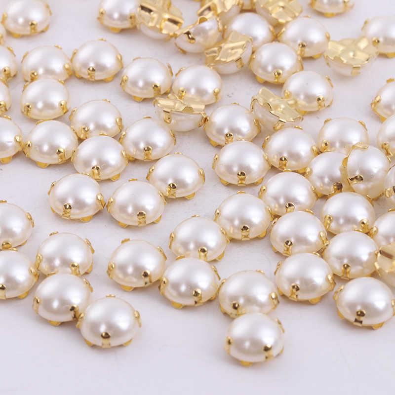 Metal perlas aprox 8x5mm plateado perlas top nuevo beads 1111 k1
